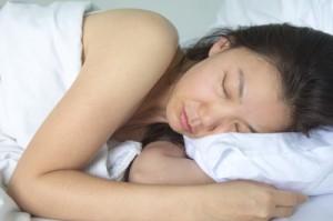 Nezapominejte-na-spanek